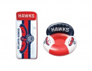 NBA-Hawks-Group