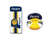 NBA Pacers - Group
