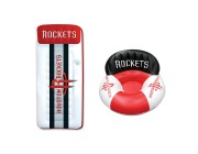 NBA Rockets - Group
